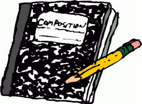 Essay on the business world june - ckwdgovph