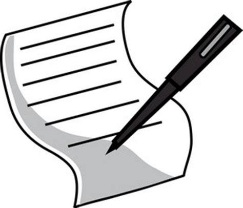 The business world essay borderless window - Order of the Gael